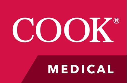 Picture for manufacturer Cook Medical