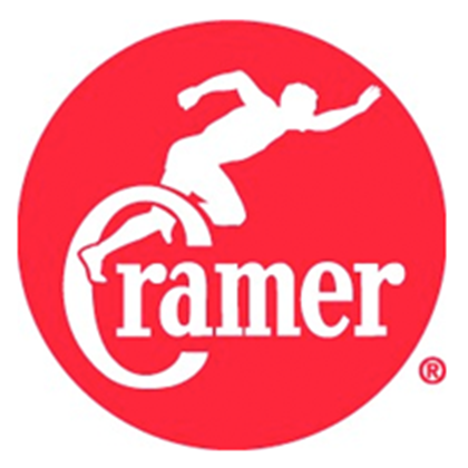 Picture for manufacturer Cramer