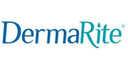 Picture for manufacturer Dermarite Industries