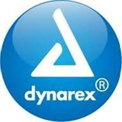 Picture for manufacturer Dynarex Corporation