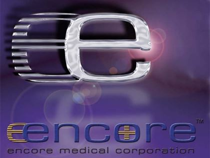 Picture for manufacturer Encore Medical