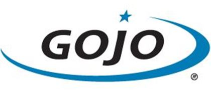 Picture for manufacturer Gojo Industries, Inc.