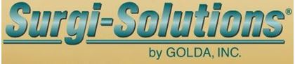 Picture for manufacturer Golda, Inc