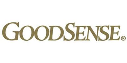 Picture for manufacturer Goodsense®