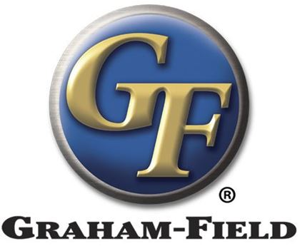 Picture for manufacturer Graham Field