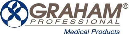 Picture for manufacturer Graham Professional