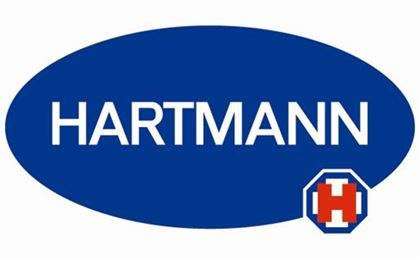 Picture for manufacturer Hartmann Usa, Inc.