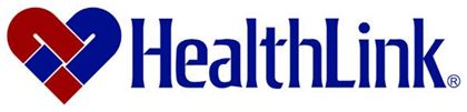 Picture for manufacturer Healthlink