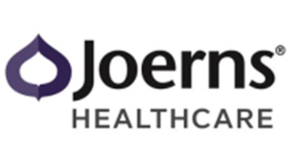 Picture for manufacturer Joerns Healthcare