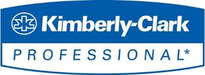 Picture for manufacturer Kimberly-Clark Professional/Consumer