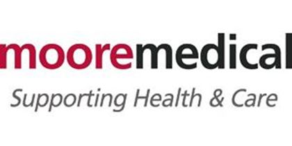 Picture for manufacturer Moore Medical