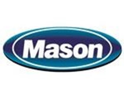 Picture for manufacturer Mason Medical