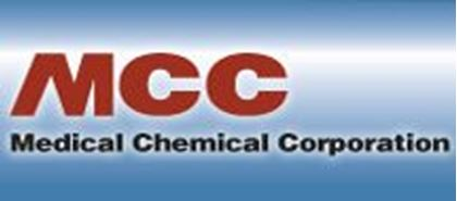 Picture for manufacturer Medical Chemical Corp.