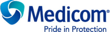 Picture for manufacturer Medicom, Inc.