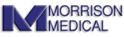 Picture for manufacturer Morrison Medical Llc