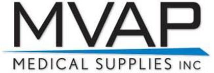 Picture for manufacturer MVAP Medical Supplies