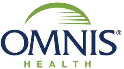 Picture for manufacturer Omnis Health