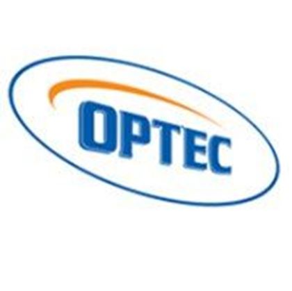 Picture for manufacturer Optec Usa, Inc.