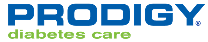 Picture for manufacturer Prodigy Diabetes Care