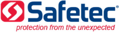 Picture for manufacturer Safetec Of America, Inc.