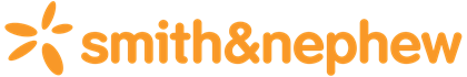 Picture for manufacturer Smith & Nephew, Inc.