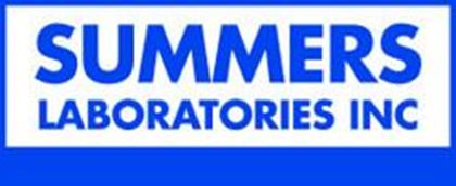 Picture for manufacturer Summers Laboratories