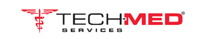 Picture for manufacturer Tech-Med Services, Inc.