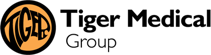 Picture for manufacturer Tiger Medical Group