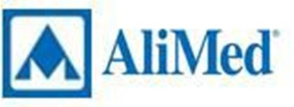 Picture for manufacturer Alimed, Inc.