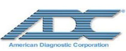 Picture for manufacturer American Diagnostic Corp.