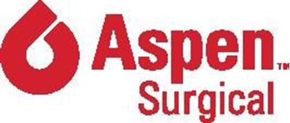 Picture for manufacturer Aspen Surgical