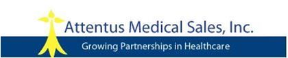 Picture for manufacturer Attentus Medical Sales, Inc.