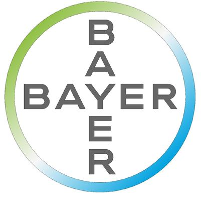 Picture for manufacturer Bayer Healthcare Llc