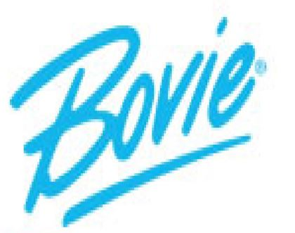 Picture for manufacturer Bovie Medical Industries, Inc.