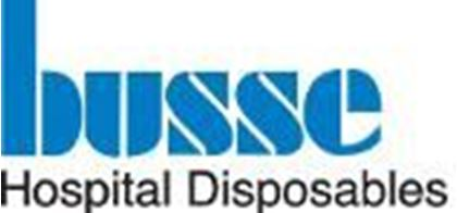 Picture for manufacturer Busse Hospital Disposables