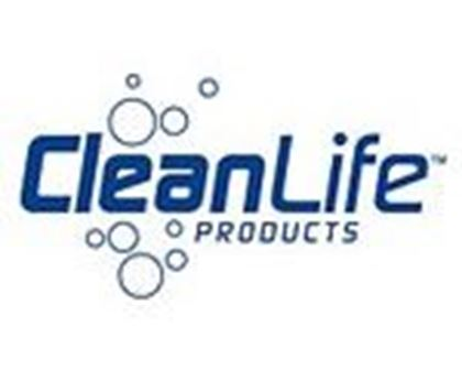 Picture for manufacturer Clean Life Products