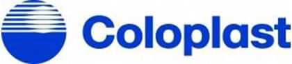 Picture for manufacturer Coloplast Corp.