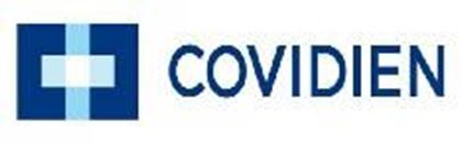 Picture for manufacturer Covidien/Medical Supplies