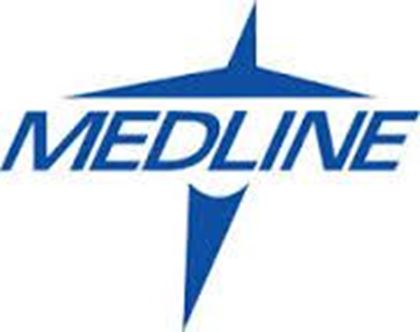 Picture for manufacturer Medline Industries, Inc.