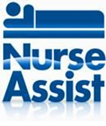 Picture for manufacturer Nurse Assist Inc