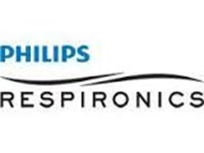 Picture for manufacturer Respironics, Inc.