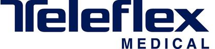 Picture for manufacturer Teleflex Medical