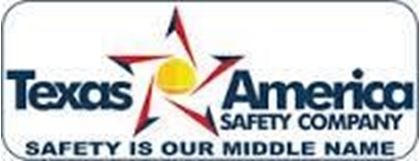 Picture for manufacturer Texas American Safety Company