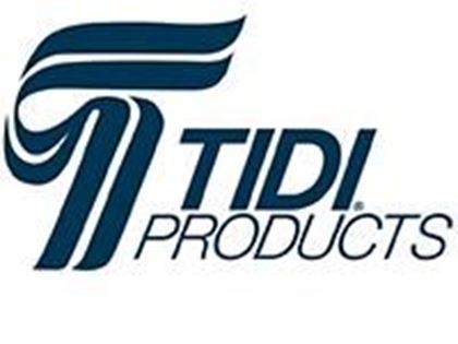 Picture for manufacturer Tidi Products, Llc