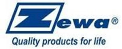 Picture for manufacturer Zewa Inc.