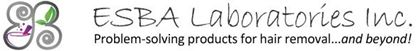 Picture for manufacturer ESBA Laboratories Inc.