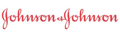 Picture for manufacturer J & J Consumer Products