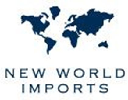 Picture for manufacturer New World Imports