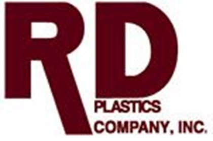 Picture for manufacturer RD Plastics Co.