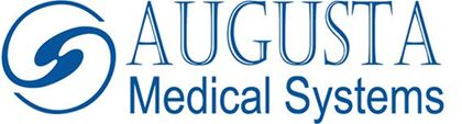 Picture for manufacturer Augusta Medical Systems, Inc.